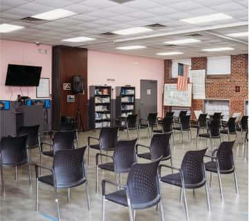 american addiction centers photo